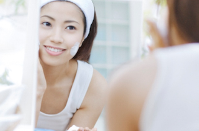 Choosing the Best Moisturizer for Your Skin Type