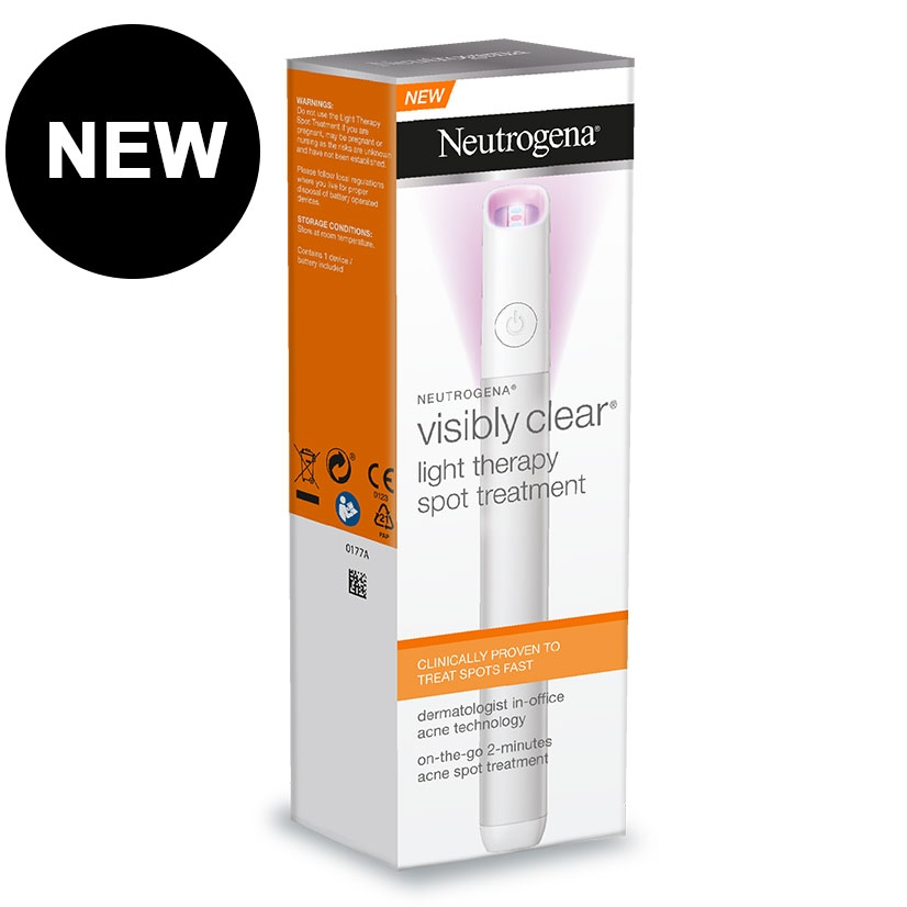 neutrogena-light-therapy-acne-spot-treatment.jpg