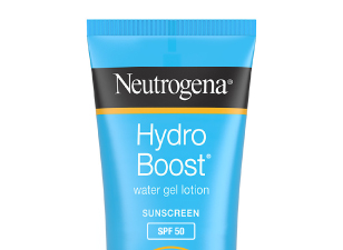 ntg-hydro-boost-tout.jpg