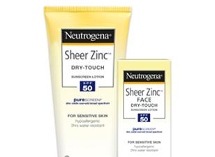 ntg-sun-range-sheer-zinc-image-tout.png