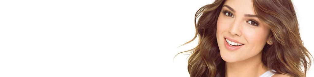 Neutrogena® Hair Care Products & Treatments