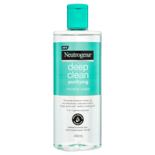 deep-clean-micellar-water-new.png