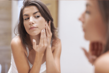 How to Treat and Prevent Acne with Neutrogena®