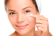 How to Get Rid of Dark Circles & Puffy Eyes