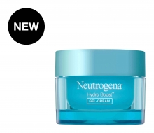 neutrogena-hydro-boost-gel-cream-product-image.jpg