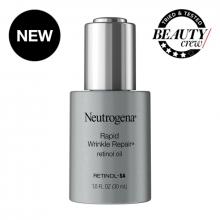 NG-Rapid-WrinkleRepair-RetinolOil-1oz-bottle.jpg