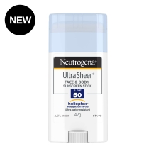 ng-ultra-sheer-stick-42g-new.jpg