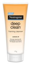 ntg-deepclean-foaming-cleanser-175ml.jpg