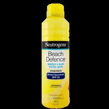 Neutrogena® Beach Defence® Mist SPF50 184g