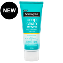 deep-clean-clay-cleanser-mask-new.png