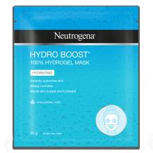 Neutrogena® Hydro Boost® Hydrogel Mask