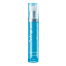 Neutrogena® Hydro Boost™ Gel SPF15 40mL