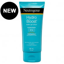 neutrogena-hydro-boost-water-gel-lotion.jpg