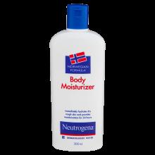 Neutrogena® Norwegian Formula® Body Moisturiser 300mL