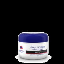 Neutrogena®  Norwegian Formula Deep Moisture Comfort Balm 300mL