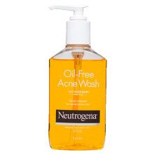 oil-free-acne-wash-new.png