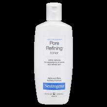 Neutrogena® Pore Refining® Toner 250mL