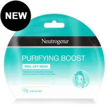 purifying-boost-peel-off-mask.png
