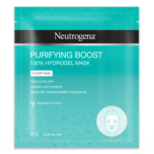 Neutrogena® Purifying Hydrogel Mask