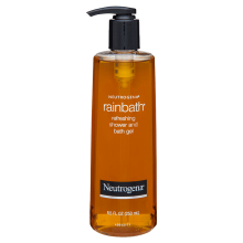 Neutrogena® Rainbath Shower & Bath Gel 250mL