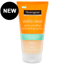 visibly-clear-spot-proofing-scrub-new.png