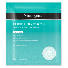 purifying-boost-hydrogel-mask-new.png