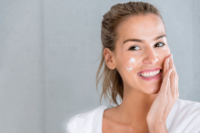 How To Find The Right Moisturiser