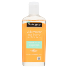 visibly-clear-spot-proofing-toner-new.png