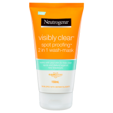 visibly-clear-spot-proofing-wash-mask-new.png