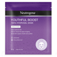 youthful-boost-hydrogel-mask-new.png