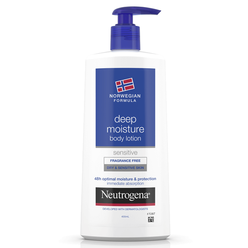 deep-moisture-lotion-sensitive-new.png