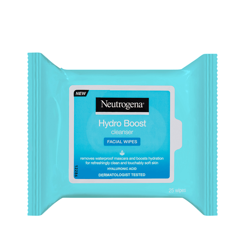 hydro-boost-cleansing-wipes-new.png