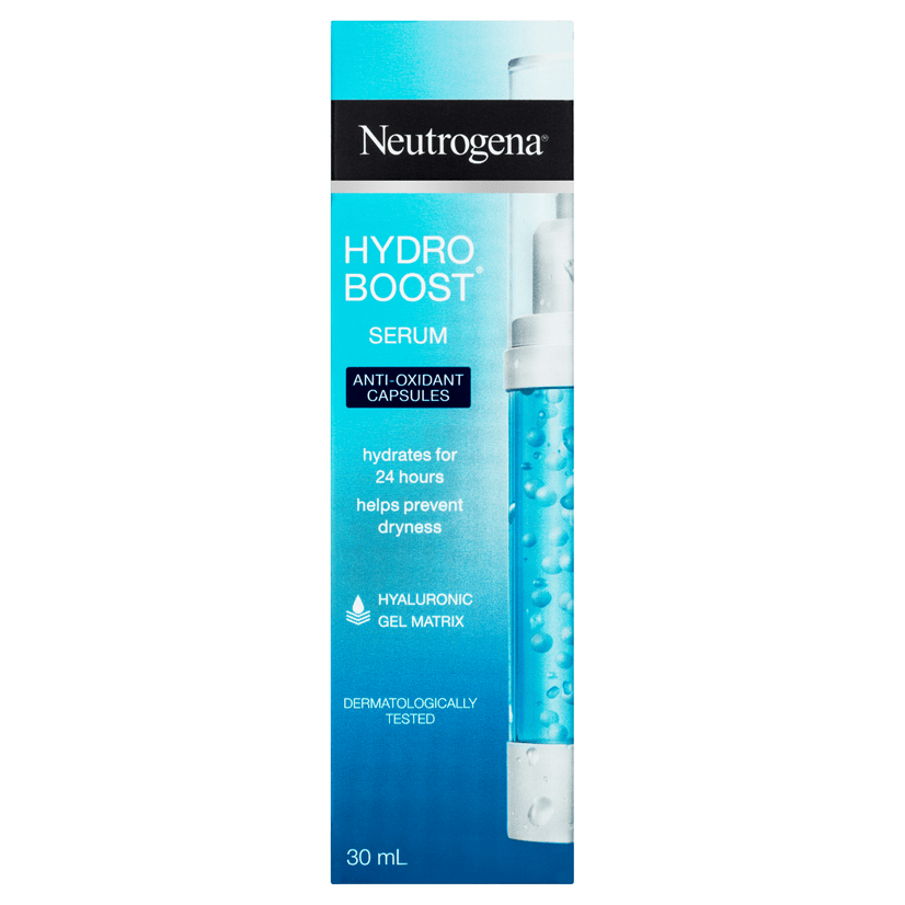 hydro-boost-serum-new.png