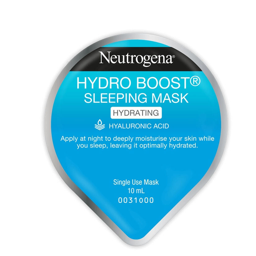 hydro-boost-sleeping-mask-new.png