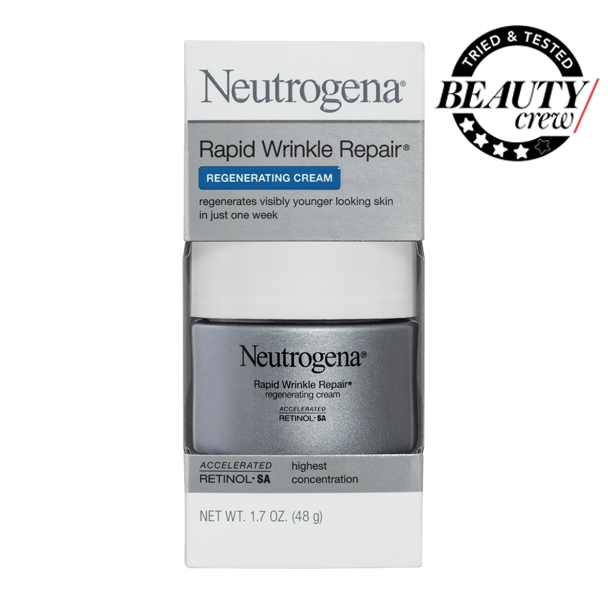 NG-Rapid-WrinkleRepair-RegenCream-48g-Carton.jpg