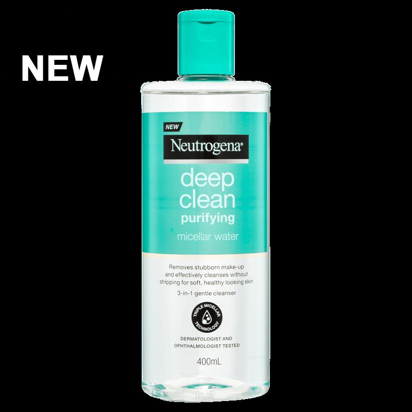 deep-clean-micellar-water-new.png