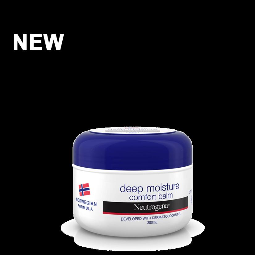 deep-moisture-balm-new.png