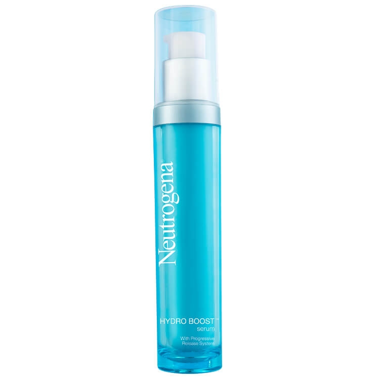 Neutrogena® Hydro Boost™ Serum 30mL