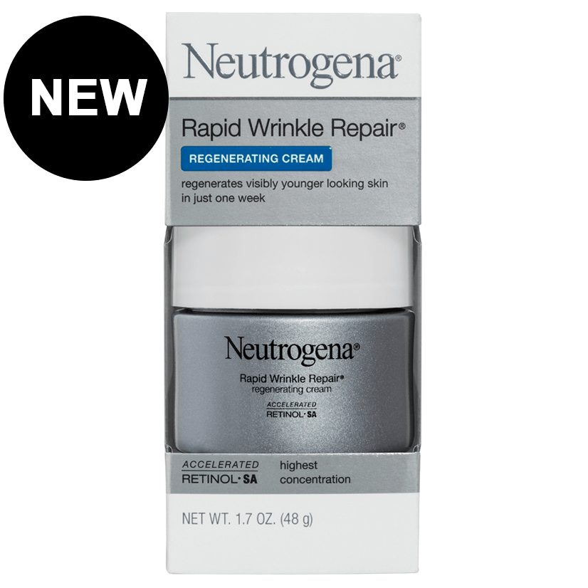 rapid-wrinkle-repair-regenerating-cream-new.png
