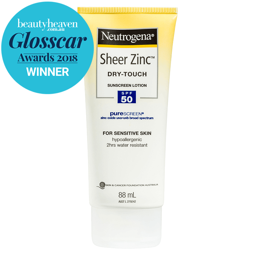 sheer-zinc-body-sunscreen-lotion-award.png