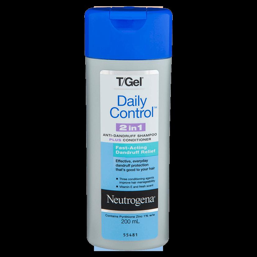 Best anti dandruff shampoo australia