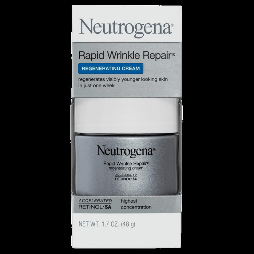 rapid-wrinkle-repair-regenerating-cream-new.png